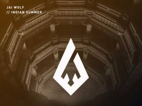 ODESZA puts Jai Wolf's 'Indian Summer' on Foreign Family Collective