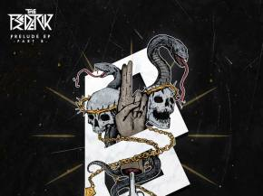 The Frederik teases Prelude Part B EP with 'Wyte' featuring Messinian