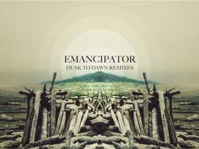 Frameworks, ODESZA remix Emancipator 'Dusk To Dawn' [Loci Records]