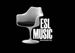 ESL Music & the Ancient Astronauts Will Descend Upon San Francisco Preview