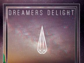 Dreamers Delight drops free Lowtemp EP Awake, on Vibe Street fall tour