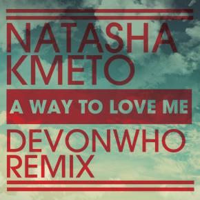 Natasha Kmeto Free Remix Download