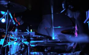 Break Science electrifies Memphis with hybrid electronic-acoustic set