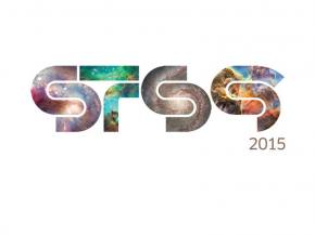 STS9 unveils its fall 2015 tour dates, Minneapolis kickoff October 22