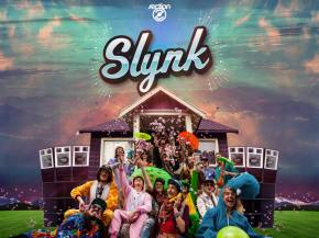 Slynk & Mr. Bill collab on 'I Got Dis,' Front Yard Futon out August 14 Preview