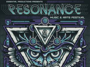 Resonance Festival moves to Legend Valley, adds 2 nights of Papadosio