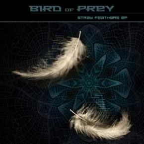 Bird Of Prey Releases Early Work On Addictech