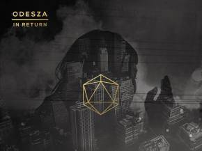 ODESZA collabs with Little Dragon on 'Light,' In Return deluxe Sept 18
