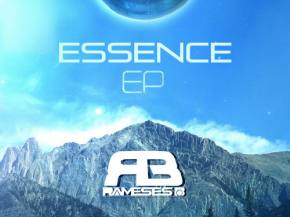 Rameses explores love and philosophy with free Essence EP Preview