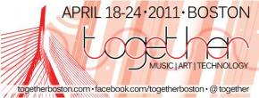 Together Festival Announces Final Schedule