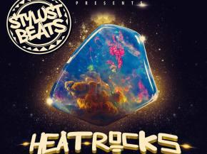 Stylust Beats hits Day 9 of HEATROCKS with TASO of Teklife