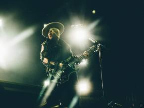 100+ photos of the fun and frenzy of FYF Fest 2015 in Los Angeles, CA