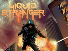 Liquid Stranger demonstrates diversity with 'Move It' [FREE DOWNLOAD]