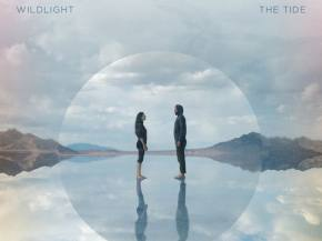 Wildlight (The Polish Ambassador + Ayla Nereo) release The Tide