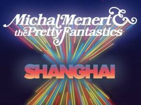 Michal Menert & The Pretty Fantastics drop 'Shanghai' [FREE DOWNLOAD]