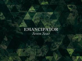 Emancipator advances his signature sound in Seven Seas [Loci Records]