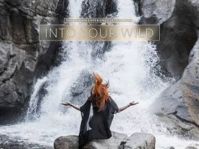 The Human Experience collaborates with Colibri on 'Into Your Wild'