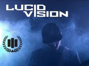 Lucid Vision joins Mile High Sound Movement, drops 'Forever We Delve'