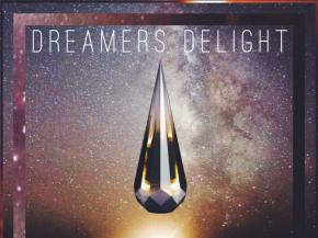 Dreamers Delight drops remixes from Break Science, Owen Bones and more Preview