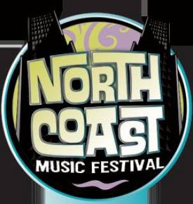 North Coast Returns Labor Day Weekend, Lineup Announcement 4.16