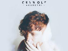 Crywolf teases Cataclasm with 'Akureyri' single