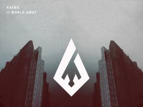 Kasbo is latest to join Odesza with 'World Away' on Foreign Family
