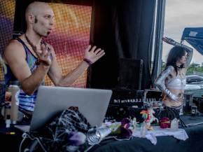 The Untz Festival Artist Spotlight: Kaminanda