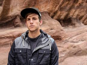The Untz Festival Artist Spotlight: ILLENIUM