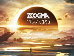 'Molasses' ushers in a New Era for Zoogma (and it's a funky one)