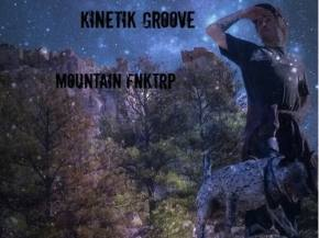 Kinetik Groove brings future funk to trap with new single [FREE DL]