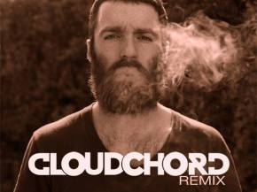Cloudchord puts a nu-disco spin on Chet Faker '1988' [FREE DOWNLOAD] Preview