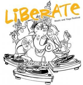 Liberate Music And Yoga Festival Returns To Vermont August 18-21