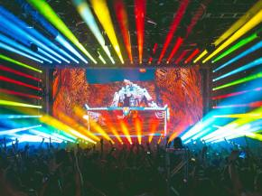 Top 10 Dubstep Songs of 2015 [Page 4] Preview
