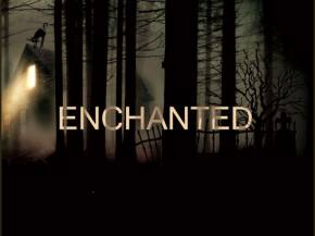 SizzleBird releases imaginative EP Enchanted [Out NOW]