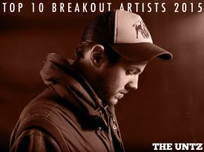 Top 10 Breakout EDM Artists of 2015 [Page 2]