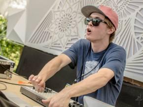 The Untz Festival Artist Spotlight: Marvel Years