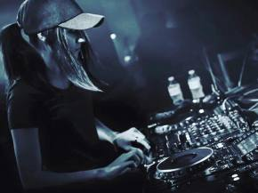 How REZZ has taken the dance music industry by storm [INTERVIEW]