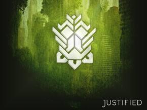 DYNOHUNTER debuts 'Justified' for The Untz Festival Artist Spotlight