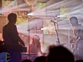 The Untz Festival Artist Spotlight: Evanoff