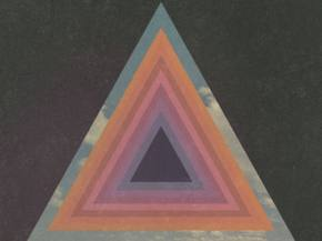 Tycho drops Awake remixes from RJD2, Com Truise & more [Ghostly] Preview