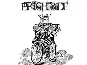 Brightside debuts 'Neighbors Are Knocking (MLK VIP)' from Joker EP
