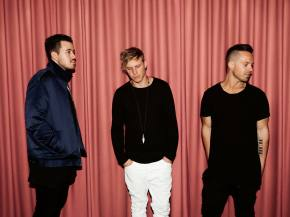 RÜFÜS DU SOL releases Bloom, 'Save A Prayer For Me' video Preview
