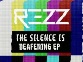 REZZ thrills techno fans with The Silence Is Deafening [Mau5trap]