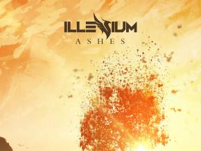 Illenium thrills fans with the release of his debut album Ashes