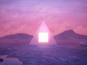Trivecta takes glitch-hop to new places with 'The Vale' ft Miyoki