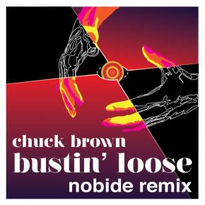 Nobide remixes Chuck Brown's 'Bustin' Loose,' plays two Boulder dates Preview