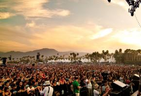 Coachella Music Festival 2011 Review