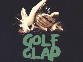 Watch: Golf Clap Electric Forest surprise set, on tour now, 6 hour mix