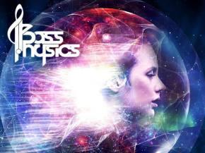 Bass Physics drop 'Euphoria,' play The Untz Festival in June