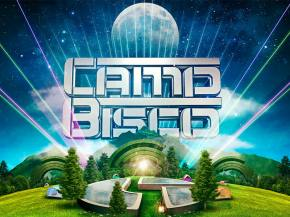 ODESZA, BigGrizMatik, STS9 join The Disco Biscuits at Camp Bisco 2016